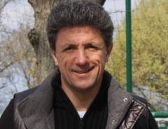 Gica Popescu, desfiintat de un fost patron din Liga 1