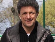 Gica Popescu, in libertate: Ce a decis conducerea Penitenciarului Jilava