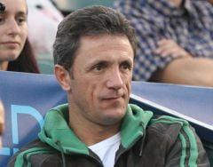 Gica Popescu, nehotarat in privinta candidaturii la sefia FRF