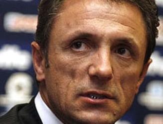Gica Popescu, scos din sarite: E prea mult!
