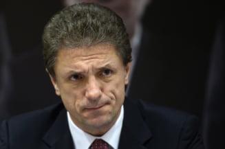 Gica Popescu a discutat cu sefii Fiorentinei despre Ianis Hagi: Vestile nu sunt bune