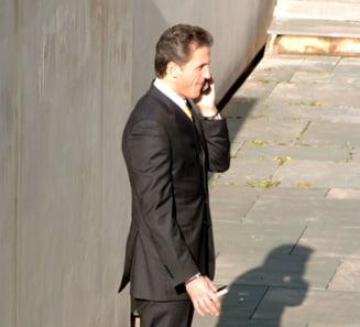 Gica Popescu a luat decizia finala in privinta alegerilor FRF: Nu mai candidez