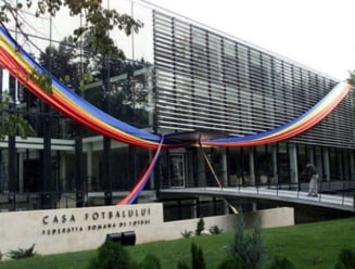 Gica Popescu a scapat de un rival. Iata cine s-a retras din cursa pentru FRF