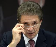 Gica Popescu dezvaluie ce selectioner ar fi numit daca devenea presedintele FRF: Nu l-as fi pus pe Hagi