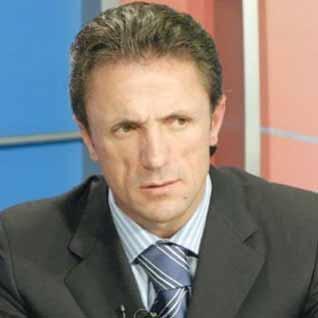 Gica Popescu intra pe piata energiei eoliene