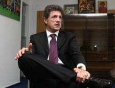 Gica Popescu le raspunde contestatarilor: Iata ce spune despre falimentul scolii de fotbal