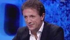 """Gica Popescu prezinta """"cel mai grav lucru care s-a intamplat"""" in fotbalul romanesc"""