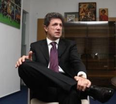 Gica Popescu revine in fotbal? Dragomir: Va fi presedintele Federatiei