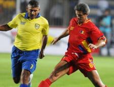Gica Popescu revine pe teren intr-un meci de clasa