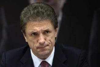 Gica Popescu se apuca de antrenorat