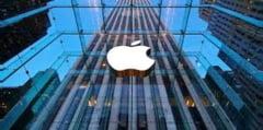 Gigantul Apple amana lansarea serviciului sau de postcasting pe baza de abonament. Motivul pentru care a fost luata decizia
