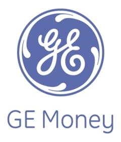 Gigantul american General Electric vinde serviciile financiare din Romania
