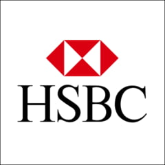 Gigantul bancar HSBC da afara 35.000 de angajati, dupa ce profitul a scazut cu 33%