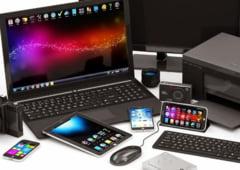 Gigantul sud-coreean Samsung Electronics anunta ca va opri activitatea ultimei sale fabrici de computere din China