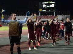 Gigi Becali, agent de antrenori - gata sa propuna un fost stelist la un club din Liga 1