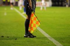 Gigi Becali, dat de gol de rivala CFR: Iata ce arbitri straini isi dorea in Liga 1 si cat platea pentru a-i aduce