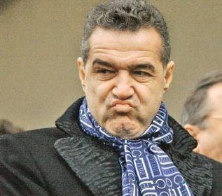 """Gigi Becali, declaratie halucinanta despre antrenorul Rapidului: """"Il va manca Iadul!"""""""