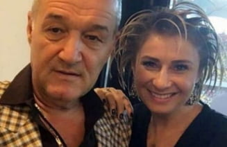 """Gigi Becali, despre Anamaria Prodan: """"Ma enervez doar cand ii aud numele acestei femei"""" Ce l-a suparat acum pe patronul FCSB"""