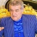"""Gigi Becali, dezlănțuit la adresa lui Șumudică: """"Nu vreau să mai aud de el"""". De ce s-a supărat patronul FCSB"""