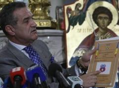 "Gigi Becali ""dribleaza"" Armata: Cum se va folosi in continuare de numele Steaua"