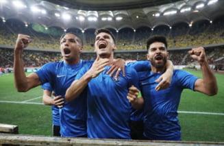 Gigi Becali, impresionat de Ianis Hagi: Ce spune despre un posibil transfer la FCSB