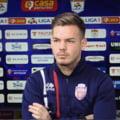 """Gigi Becali, oferta de 500 000 de euro pentru un un fotbalist din Liga 1. """"Nu ii dau drumul la pretul asta"""""""