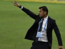 "Gigi Becali a fost refuzat si de Nicolae Dica: ""Am vorbit cu el, dar n-am negociat"". Ce motiv a invocat antrenorul"