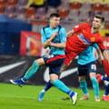 Gigi Becali a stabilit un termen limita pentru antrenorul Bogdan Vintila, dupa remiza lui FCSB: O sa il mai las un singur meci