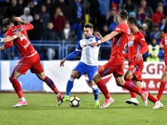 Gigi Becali anunta ca da doua milioane de euro pentru un jucator din Liga 1