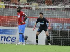 Gigi Becali anunta ca un jucator va fi titular la FCSB indiferent de cat va gresi