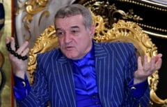 Gigi Becali anunta cine va antrena FCSB, daca Edi Iordanescu refuza oferta