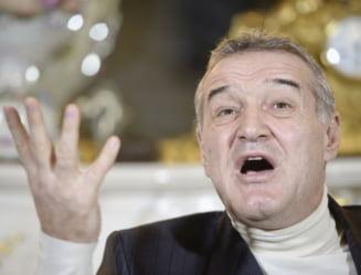 Gigi Becali anunta meciul decisiv pentru FCSB: Daca nu castigam nu meritam titlul