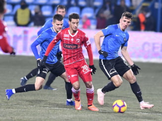 Gigi Becali anunta transferul a inca doi jucatori la FCSB: Ne-am inteles cu ei, au semnat