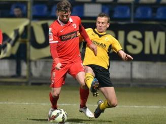 Gigi Becali anunta transferul unui atacant polonez la FCSB