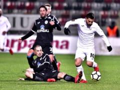 "Gigi Becali anunta un transfer spectaculos la FCSB: ""Semneaza acum"""