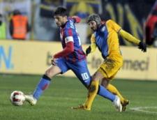 Gigi Becali anunta un transfer spectaculos la FCSB