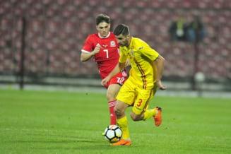 Gigi Becali este dispus sa ofere un milion de euro pentru un titular al nationalei Romaniei de la EURO 2019 - surse