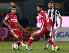 Gigi Becali pregateste transferul sezonului in Liga 1