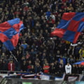 """Gigi Becali promite sa finanteze """"pe factura"""" galeria FCSB"""