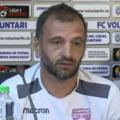 """Gigi Becali si-a ales noul antrenor de la FCSB: """"Era la biserica, a venit, a semnat"""""""