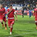 Gigi Becali transfera de la Dinamo: Mihai Stoica si Bogdan Vintila se opun mutarii