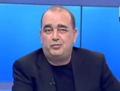 Gigi Netoiu se vrea deputat: Sunt mult mai multe aranjamente in politica decat in fotbal
