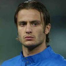 Gilardino, suspendat pentru ca a marcat cu mana (Video)