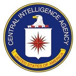 Gina Haspel, prima femeie care va conduce CIA, ar fi fost implicata in acte de tortura