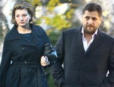 Ginerele lui Traian Basescu, urmarit penal pentru fals si inselaciune