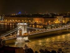 Ginerele lui Viktor Orban, investigat dupa ce OLAF a gasit nereguli grave in contractele lui cu statul
