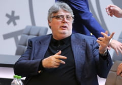 Gino Iorgulescu a castigat alegerile pentru presedintia LPF - ce promite dupa acest succes UPDATE