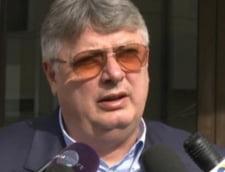Gino Iorgulescu a provocat primul scandal dupa alegeri: Nu e normal ce a facut!
