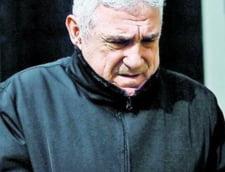 Giovani Becali, mutat de urgenta la Penitenciarul Rahova: Va fi operat