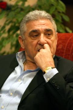 """Giovani Becali anunta dezastrul in Liga 1 dupa pandemia de coronavirus: """"Vor disparea din peisaj intre patru si sase echipe"""""""